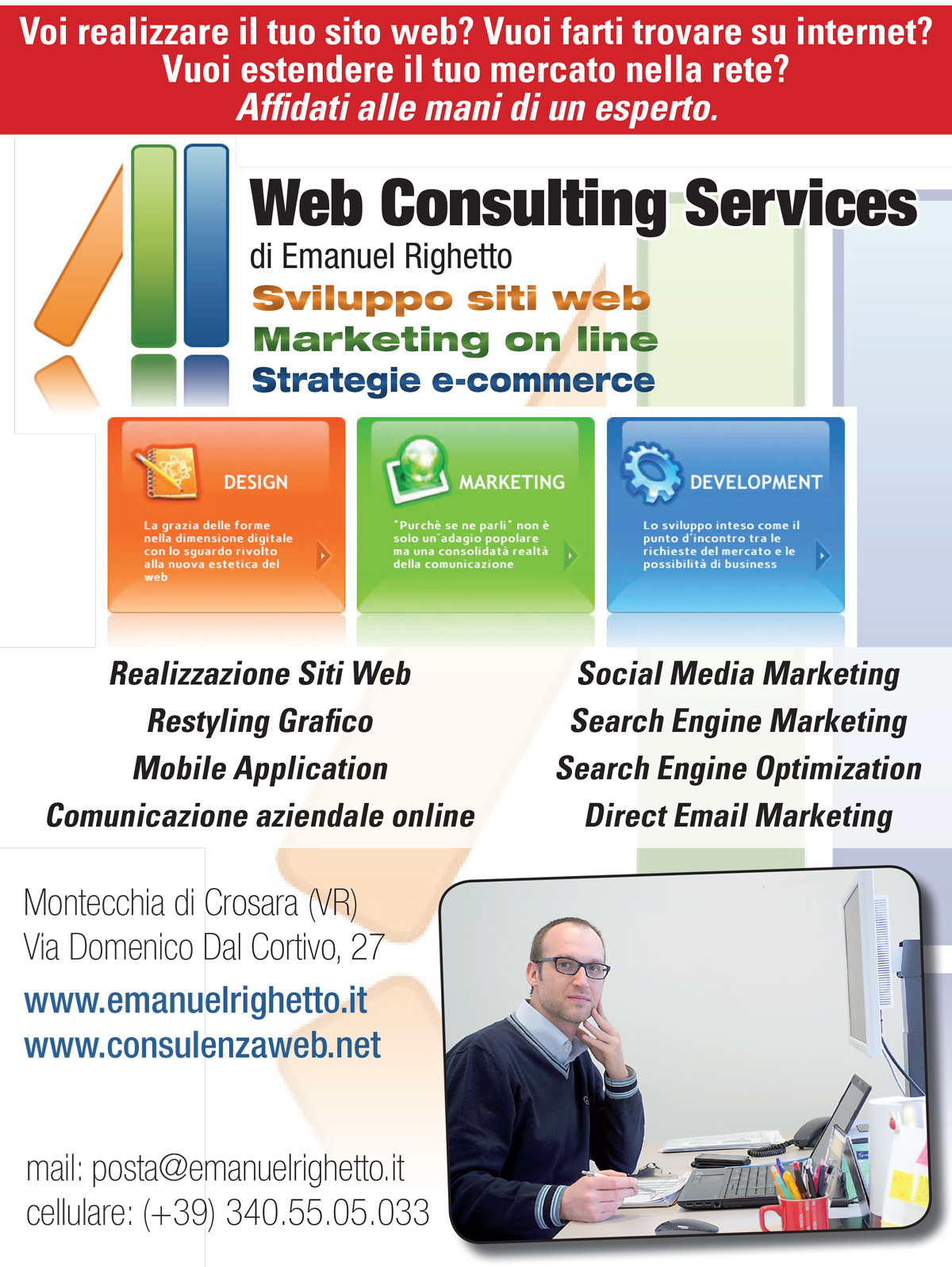 WEB_CONSULTING_SERVICES